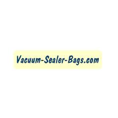 Sealer Bags