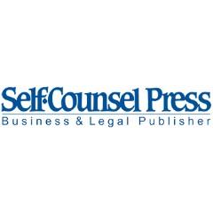 Self-Counsel Press