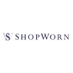 Shop Worn