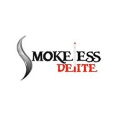 Smokeless Delite