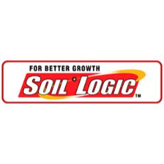 Soil Logic