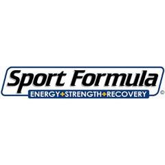 Sport Formula
