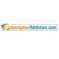 Subscription Addiction