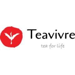 Tea Vivre