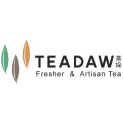 TEADAW