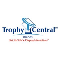 Trophy Central