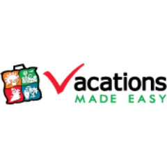 Vacations Made Easy