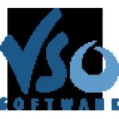 VSO Software