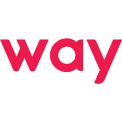 Way.com Inc.