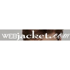 Web Jacket