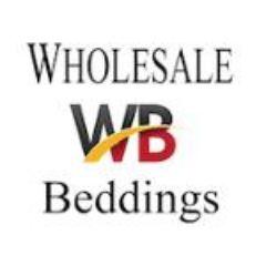 Wholesale Beddings