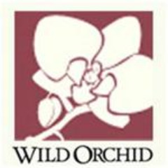 Wild Orchid Home Goods