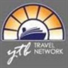 YTB Travel
