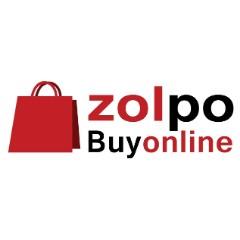 Zolpo
